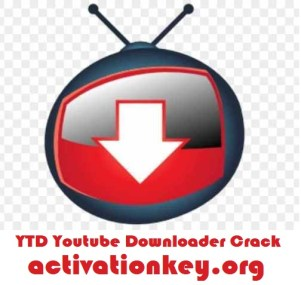 YTD Youtube Downloader Crack With Serial Key 2020