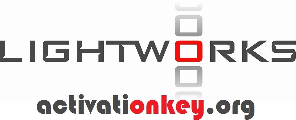 Lightworks Pro 2020.1.0 Crack + Full Version Latest