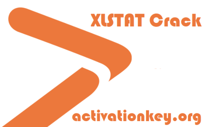 XLStat Crack 2020.2 License key Free Download