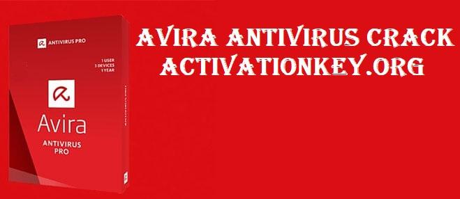Avira Antivirus Pro 15.0.2007.1903 Crack + Activation Code [Latest]