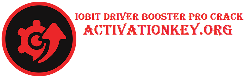 IObit Driver Booster Pro 7.6.0.764 Crack with Activation KEY [Latest]