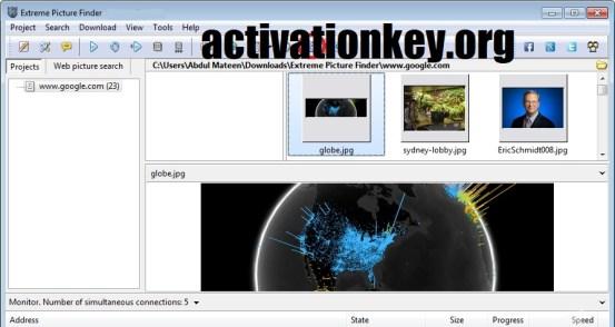 Extreme Picture Finder 3.51.1 Crack + Registration Key (2020)