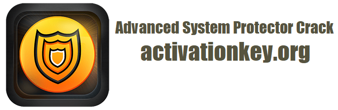 Advanced System Protector 2.3.1001.26092 Crack + License Code [*]