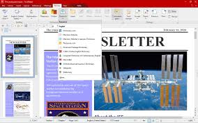 SoftMaker Office Rev Crack