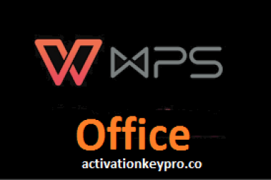 WPS Office Pro Crack
