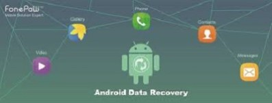 FonePaw Data Recovery Crack