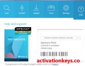 GridinSoft Anti-Malware 4.0.46 Crack + Activation Code Latest keys (2019)