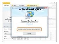 manycam pro full mac