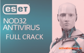 nod32 antivirus license key 2018 fb