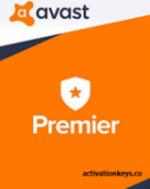 Avast Premier 2021 Crack Full Activation Code (Till 2050) Free Download