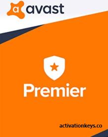 Avast Premier 20.6.5495 Crack + License Key Free Download [Latest]