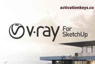 Vray crack 3ds max 2019 | Vray 3 60 04 for SketchUp 2019
