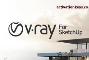 torrent vray sketchup 2015 mac