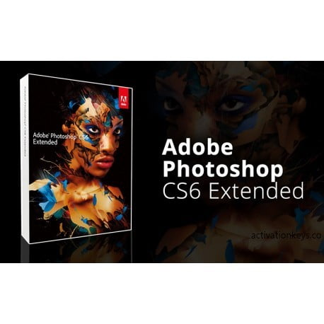 Desktop photoshop free download cs6 extended cracked version