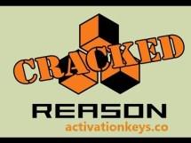 Reason 10.3 Crack + Activation Key With Keygen {Latest 2019}