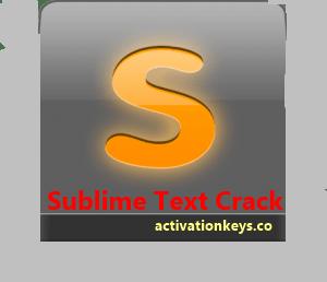 Sublime Text 4 Crack Build Build 4114 + License Key 2021 {Latest Version}