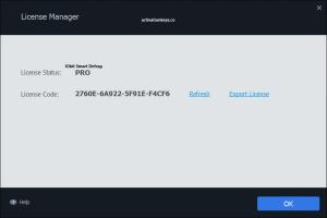 IObit Smart Defrag Pro 7.0.0.62 Full Crack + Free Activation Key [2021]