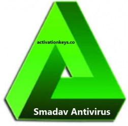 smadav pro registration name and key