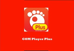 GOM Player Plus 2.3.66.5330 Crack With License Key 2021 (Latest)