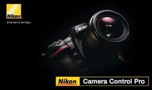 Nikon Camera Control Pro 2.29.1 Crack + Serial Key 2020 [Win/Mac]