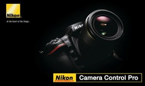 Nikon Camera Control Pro 2.33.0 Crack + Serial Key 2020 [Win/Mac]