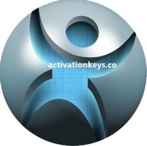 SpyHunter 5.10.7.226 Crack & Keygen Free Download [Latest 2021]