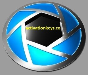 KeyShot 9.1.98 Crack With Keygen Free Download 2020 [Win/Mac]