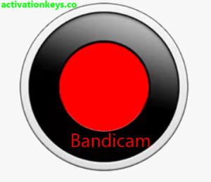 Bandicam 5.2.0.1855 Crack Full Keygen + Serial Key Download (2021)