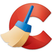 CCleaner Pro 5.49 Crack With Activation Key Download