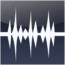 Wavepad Sound Editor 8.36 Crack With Product Code Download