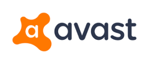 avast antivirus pro crack free download