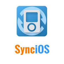 SynciOS Manager Pro 6.5.5 Crack Plus Full Keygen