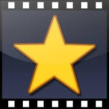 VideoPad Video Editor 6.30 Crack Plus Activation Code