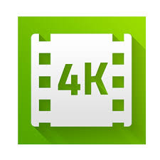 4K Video Downloader 4.4.11.2412 Crack Pro & KeygenFull Version