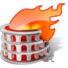 Nero Burning ROM 2019 Crack Plus Activation Number