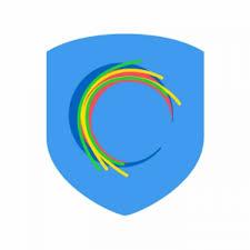 HotSpot Shield VPN Elite 7.15.1 Crack Pro Plus Activation Key