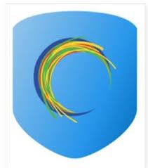 HotSpot Shield VPN Elite 8 Crack Plus Activation Free 2019