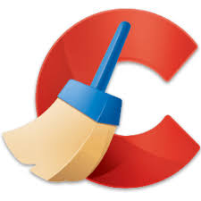 CCleaner Pro 5.52 With Product Key Free Download 2019