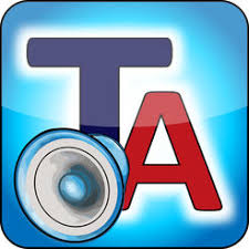 TextAloud Crack 4.0.22 With Serial Key Latest Version 2019