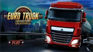 Euro Truck Simulator 2 Crack Full Free Download Latest 2021
