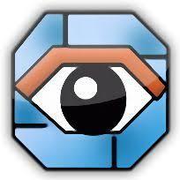 WebSite-Watcher 18.3 Business Edition Crack {Update Version 2019}