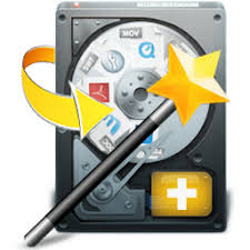 MiniTool Power Data Recovery Crack 8.1 Update Version 2019