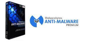malwarebytes 3.6 1 license key 2019