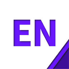 EndNote X9 Crack 2019 With Torrent Free Download{Latest Version}