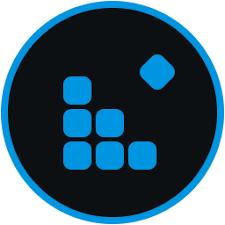 IObit Smart Defrag Pro 6.2 Crack Free With Keygen Key 2019