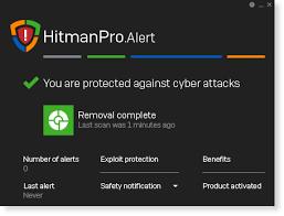 Hitman Pro 3.8.11 Crack 2019 Full Free Download Here!