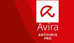 Avira Antivirus Pro 2019 Crack & Keygen Download {Mac + Windows}