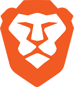 Brave Browser 0.66.73 Crack
