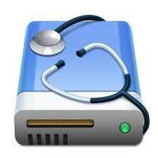 Device Doctor 5.0.276 Pro Crack Full Version License Key Free Download