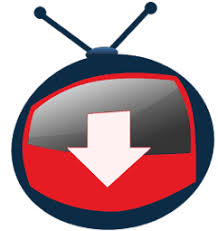 YouTube By Click 2.2.103 Crack + Full Activation Code Free Download